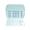 PowerSeries 16-Zone LED Keypad PK5516