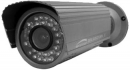 Bullet Camera - Outside