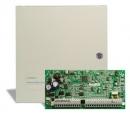 PowerSeries PC 1832