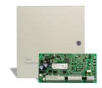 PowerSeries PC 1616